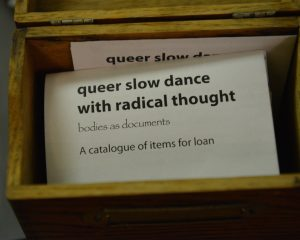 queerslowdancewithradicalthought3